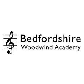 bedfordshire woodwind socity