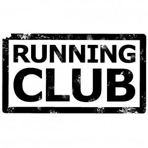 gluscester-running