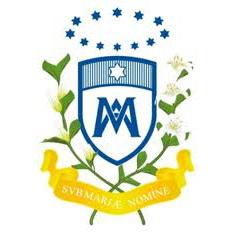 marist senior school