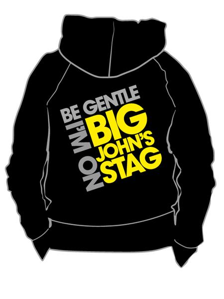 BIG-JOHNS-STAG_sm