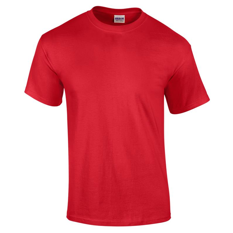 T-Shirts and Polo T-Shirts