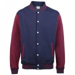 OxfordNavy_Burgundy