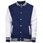 OxfordNavy_White