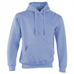 PowderBluehoodie
