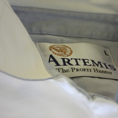 Bespoke garments