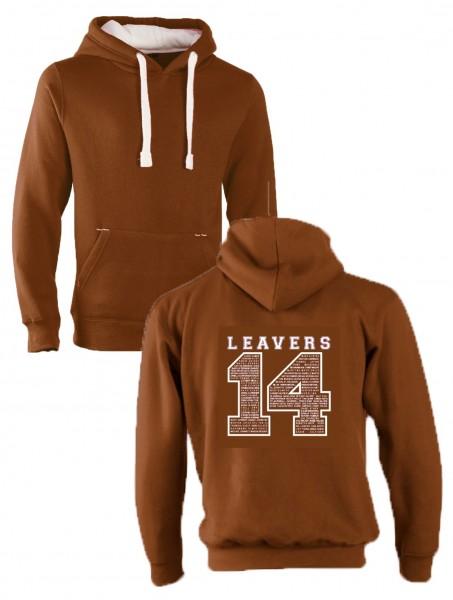 class of 2014 hoodies